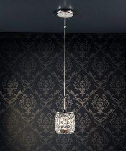 Sospensione 1 luce - Contemporary - Arredo Luce (Contemporary)