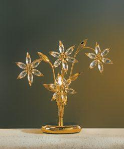 lume 1 luce - Sweet Flower - Arredo Luce (Sweet Flower)