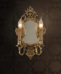 applique-2-luci-gold-light-and-crystal-arredo-luce