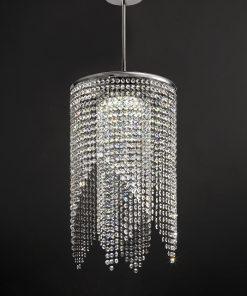 sospensione-contemporary-led- arredo-luce