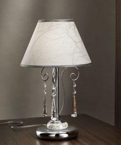 lume 1 luce - Euroluce - Arredo luce