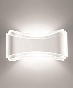 Applique 1 luce  - 1034 - Ionica  Selene