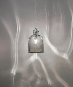 Sospensione 1 luce - Selene Bossa Nova 2763
