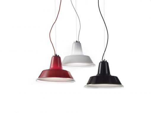 Lampara 2756 - selene illuminazione