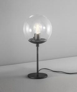 lampada-Global- 262.230.03 - Meta Lux