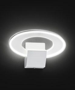 Applique 1 luce - 6176 - Perenz