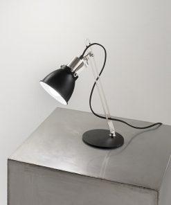 Lampada da tavolo - 6434 NPerenz