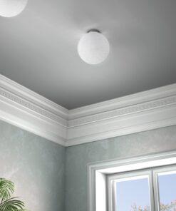 ceiling lamp dandelion