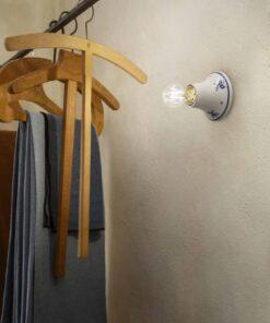 wall lamp- ceiling lamp