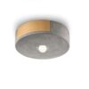 nordic style ceiling lamp